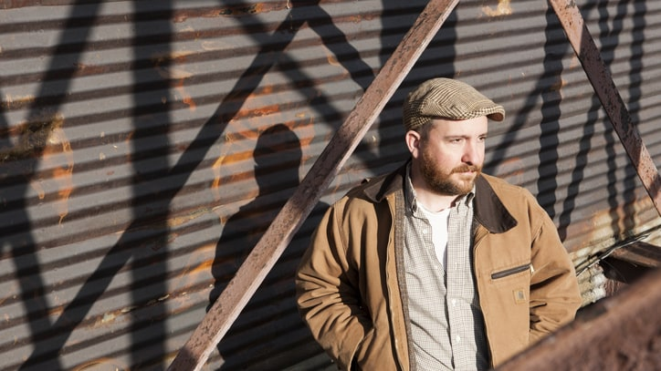Stephin Merritt: My Life in 15 Songs