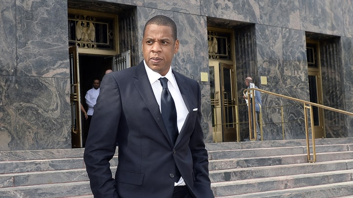 Jay Z, Timbaland Win 'Big Pimpin'' Sample Trial