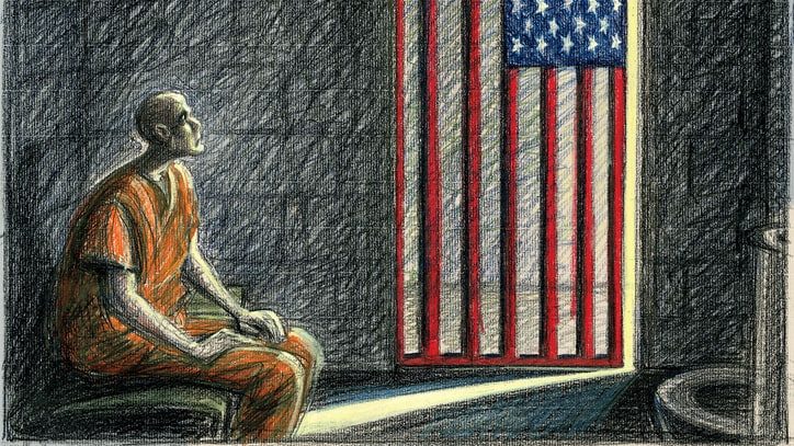 Why Can't We End Mass Incarceration?