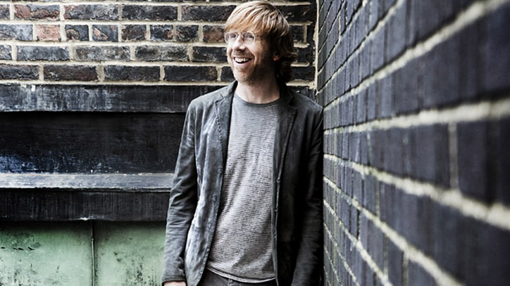 """trey anastasio thesis gamehendge """"wilson"""" is one of the central songs of phish guitarist trey anastasio's senior thesis project the man who stepped into yesterdayit is sung from the perspective of errand wolfe, a seeming ."""
