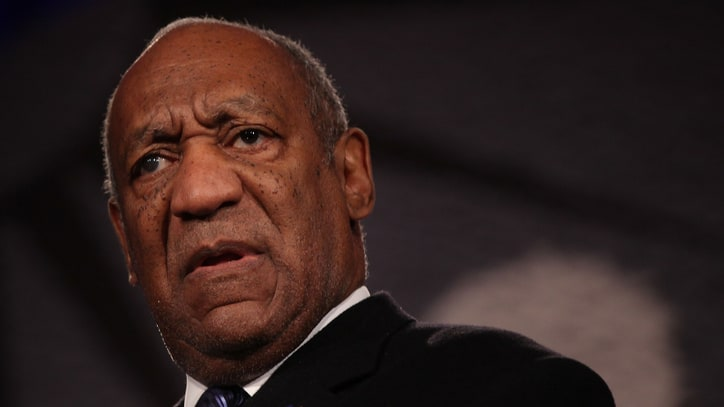 Bill Cosby's Fate Could Hinge on a Small-Town Election