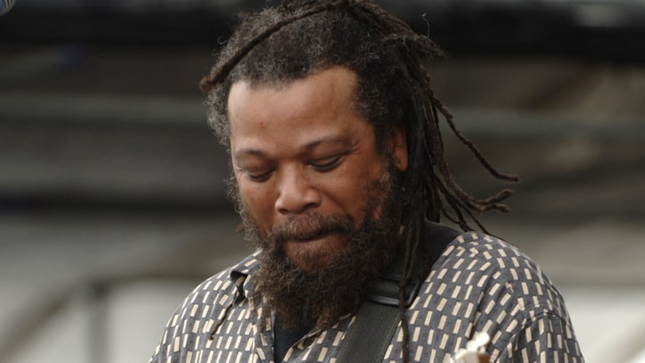 Bad Brains Guitarist Dr. Know Hospitalized, on Life Support