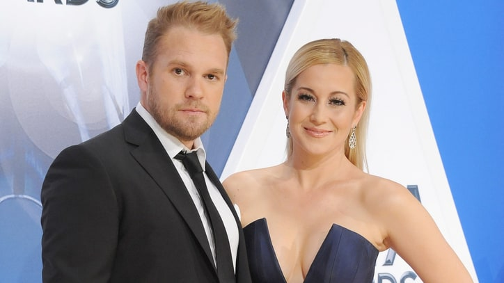 Kellie Pickler on New Reality Show: 'It's an Open Book'