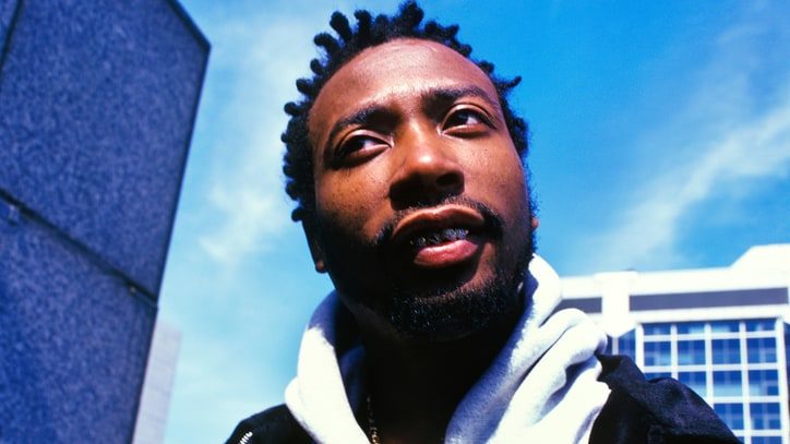 RZA Details Previously Unreleased Ol' Dirty Bastard Song
