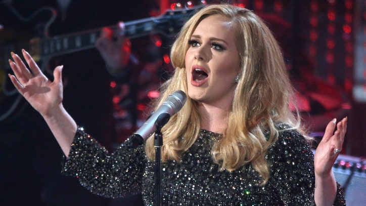 Readers' Poll: The 10 Best Adele Songs