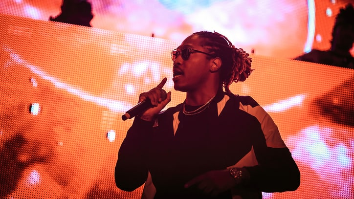 Hear Future's Knockout 'Creed' Cut 'Last Breath'