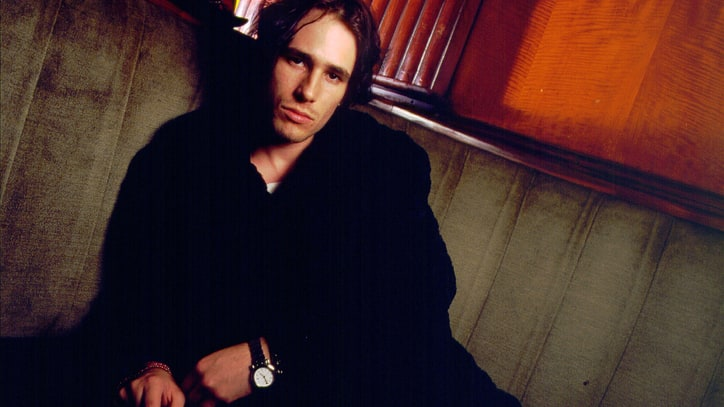 Jeff Buckley Compilation to Include Unreleased Songs, Covers