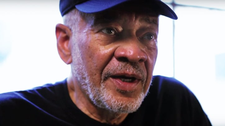 Watch Behind-the-Scenes Video of Bill Withers' Carnegie Hall Tribute