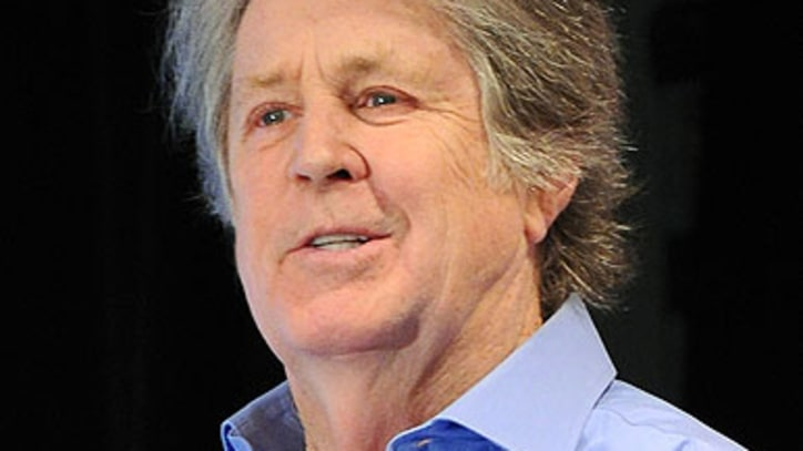Brian Wilson Movie in the Works