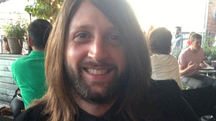 Eagles of Death Metal Merch Manager Nick Alexander Killed in Paris Attack