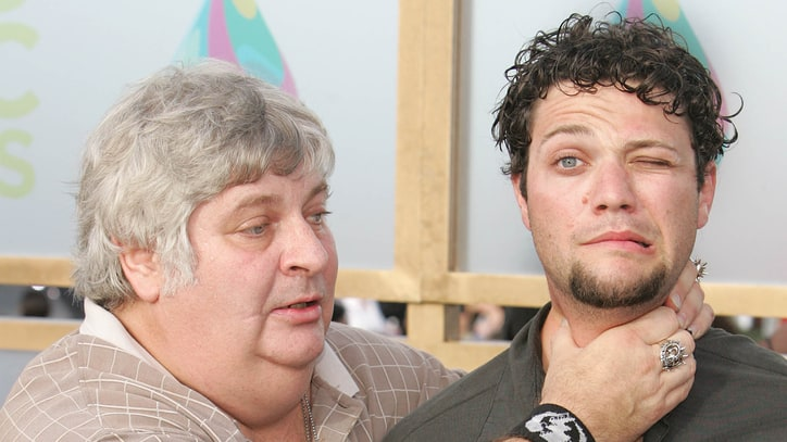 Vincent Margera, 'Don Vito' From 'Viva La Bam,' Dead at 59