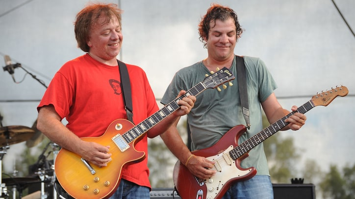 Ween Announce Reunion, Plan 2016 Concerts