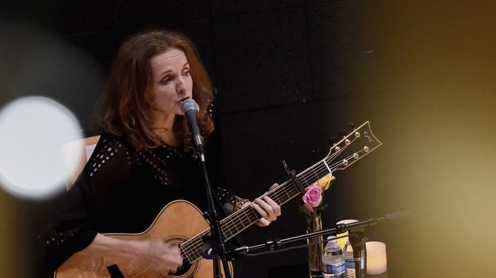 Patty Griffin, Sara Watkins Lead League of Women Voters Tour