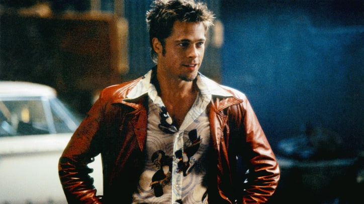 Readers' Poll: The 10 Best Brad Pitt Movies