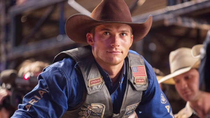 Scott Eastwood: From T-Swift Hunk to Rising Star