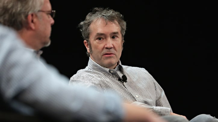 Composer Carter Burwell on 'Carol' and the Coen Brothers