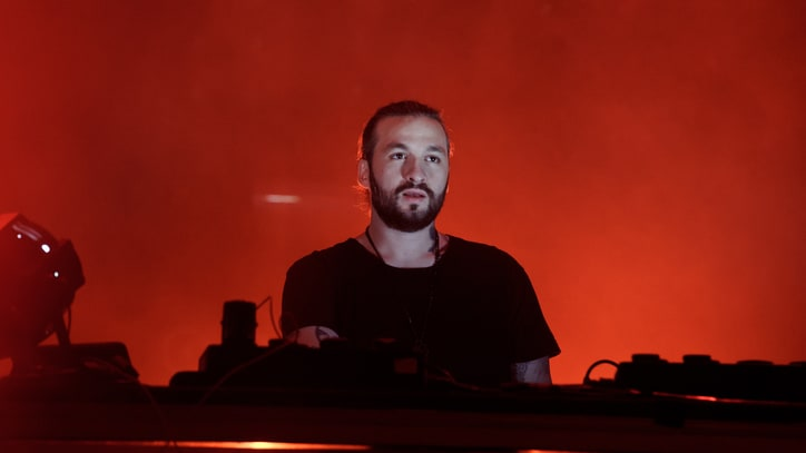 Watch Steve Angello's Nostalgic New 'Remember' Video