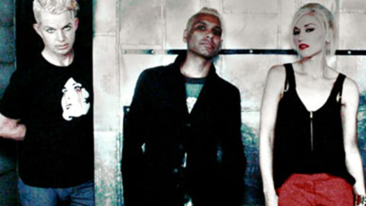 No Doubt Blast Back With 'Catchy and Addictive' New LP