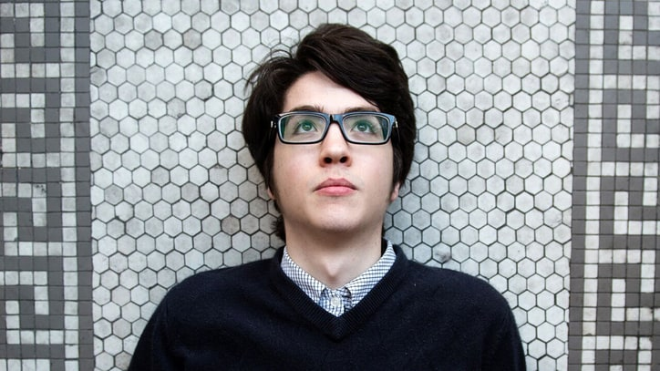 Car Seat Headrest on Going From Dorm-Room Prodigy to Indie-Rock Sensation