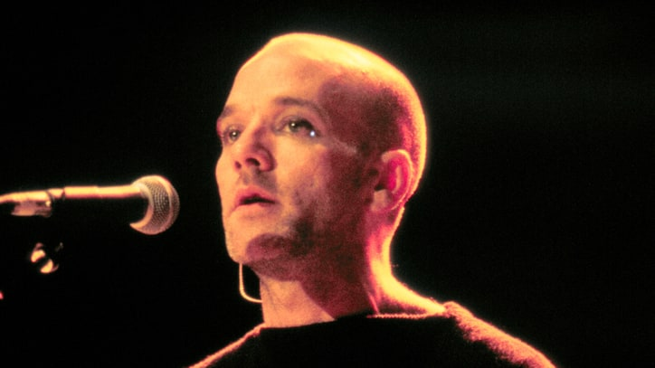 Flashback: Neil Young Joins R.E.M. On Stunning 'Country Feedback'