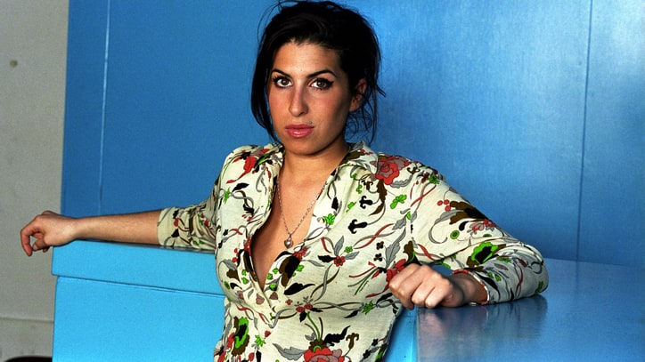 Amy Winehouse, Nina Simone Documentaries Make Oscars Shortlist