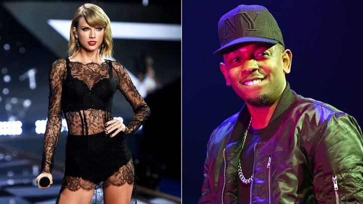 Grammys: Taylor Swift, Kendrick Lamar, the Weeknd Lead Nominations