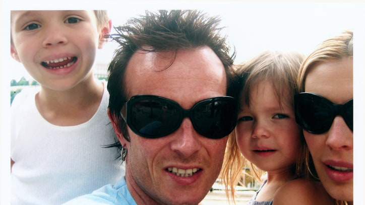 Scott Weiland's Family: 'Don't Glorify This Tragedy'