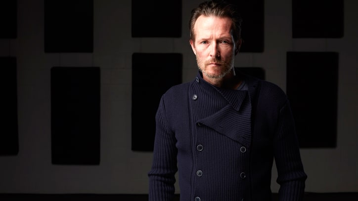 Scott Weiland Cause of Death: Accidental Overdose