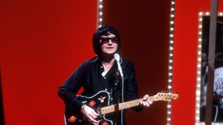 Roy Orbison's Son Details Sprawling 'MGM Years' Package