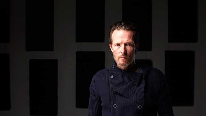 Scott Weiland's Final Hours Detailed in Police Report