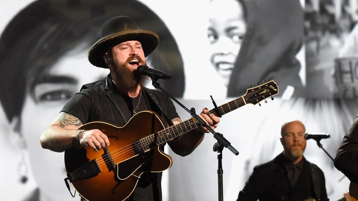 Zac Brown Band Reveals 2016 Southern Ground Festival Lineup