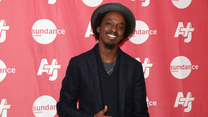 K'naan, Kathryn Bigelow Team for Jihadi Recruitment HBO Series