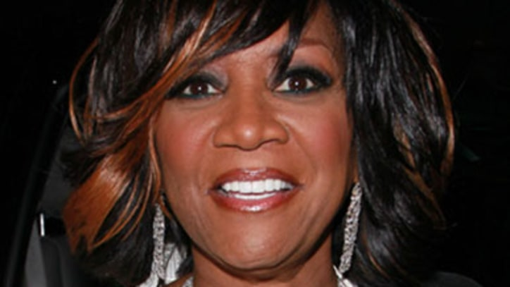 Patti LaBelle Countersues Airport Attack Accuser