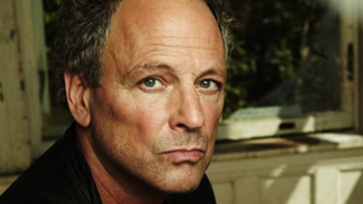 Download Lindsey Buckingham's Gorgeous Track 'Seeds We Sow'