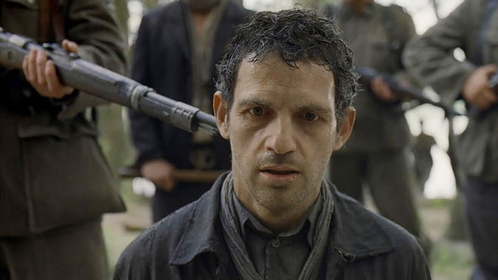 Inside Haunting Holocaust Drama 'Son of Saul': 'What Can We Change in Hell?'