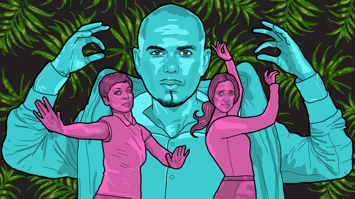 10 Best Latin Albums of the Year
