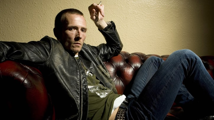 Scott Weiland: Stone Temple Pilots, Jamie Weiland Remember Troubled Singer