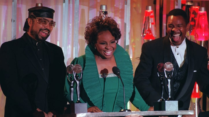 William Guest, Gladys Knight & The Pips Singer, Dead at 74