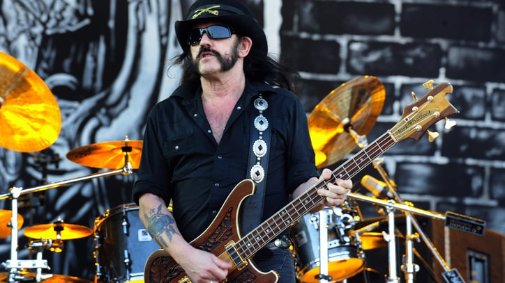 Motorhead Drummer: 'Motorhead Is Over, Of Course'