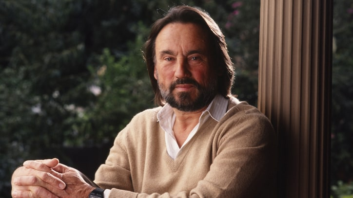 Vilmos Zsigmond, Oscar-Winning Cinematographer, Dead at 85
