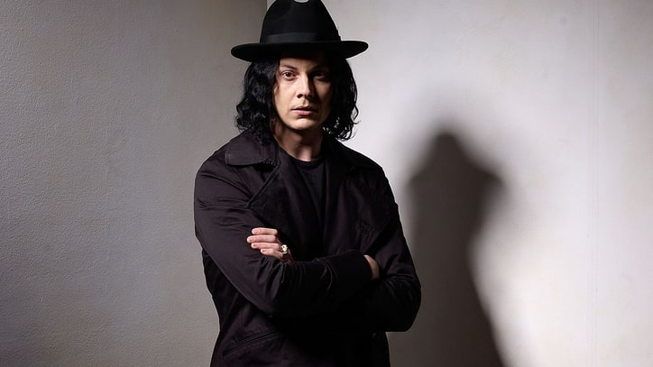 Third Man Records Releasing Music From Jack White's Early Bands