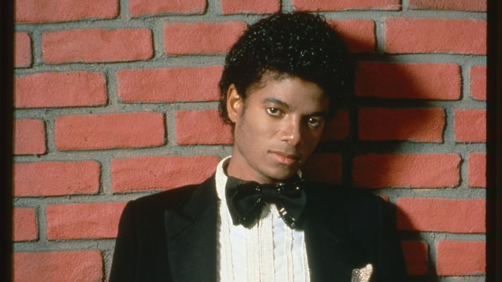 Michael Jackson 'Off the Wall' Reissue to Feature Spike Lee Doc