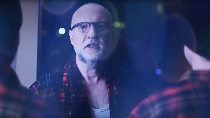 Bob Mould Addresses 'Voices in My Head,' Preps New Album