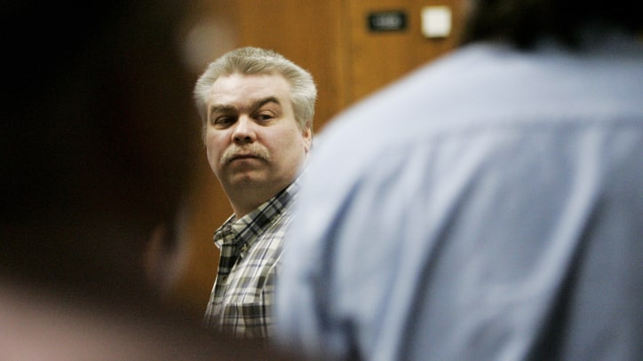 'Making a Murderer': 10 Questions We Still Have