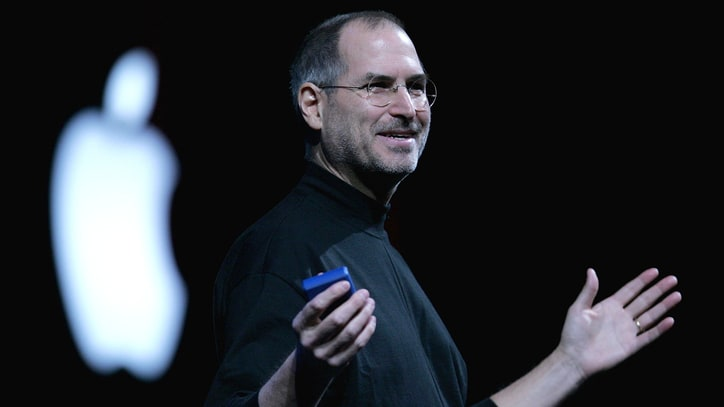 Steve Jobs, Bill Gates Musical-Comedy Headed to Broadway