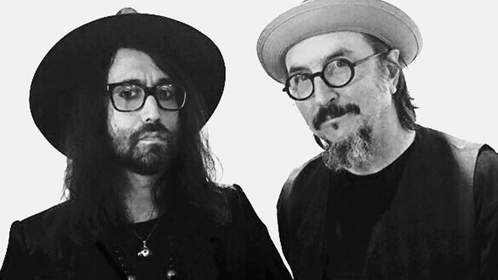 Hear Les Claypool, Sean Lennon's Raw New Psych-Pop Duo