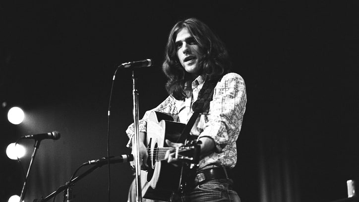 Remembering Glenn Frey: Cameron Crowe on Eagles' Teen King