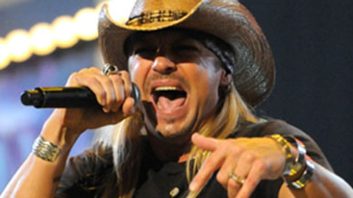 Bret Michaels' Tonys Lawsuit Moved to New York