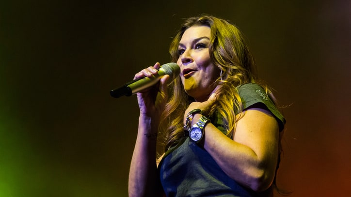 Hear Gretchen Wilson Unveil Her Rock Roots on Buckcherry Duet
