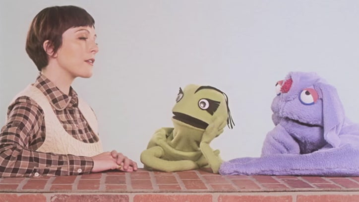 Polica Confront Police Brutality Through Puppets in Subversive Video